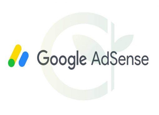 Google discontinued its AdSense app - The Content Park