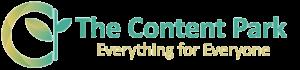 The Content Park