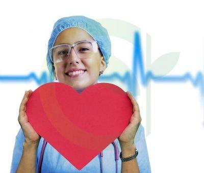 Most Dangerous between Heart attack & Cardiac arrest - The Content Park